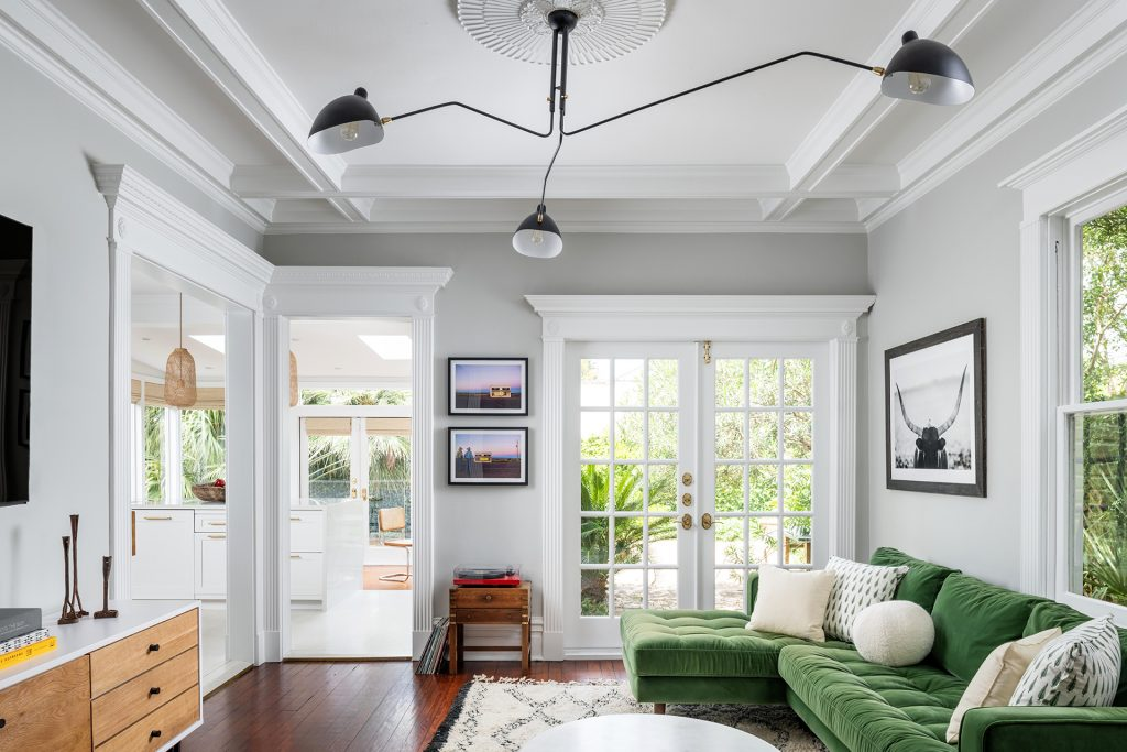Ideas for a Home Renovation